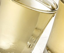 #destilados