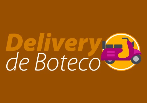 Delivery Boteco