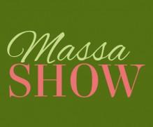 Massa Show