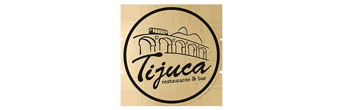 Tijuca – Seu Point Carioca
